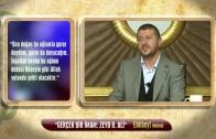 31- Gerçek Bir İmam; Zeyd B. Ali