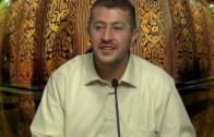 4- Kadir Gecesi H.1432 / M.2011 Kur 'an 'la Yücelen Bir Nesil