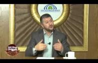 43- Cömertlik Rehberi İmam Muhammed el Cevad