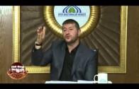 44- Güzel Dost İmam Ali el Hadi
