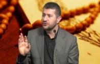 Sîret-i İbn Hişâm Okumaları-5 | Üstad Mucîr El-Hatib