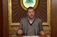 6- Bir Siyer Alimi Olarak Muhammed Hamidullah