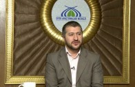 7- Kur'an'da Ehl-i Beyt