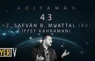 adiyaman-iffet-kahramani-hz-safvan-b-muattal