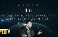 aydin-evini-islama-acan-yigit-hz-erkam-b-ebil-erkam