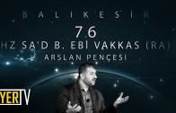 balikesir-arslan-pencesi-hz-sad-b-ebi-vakkas