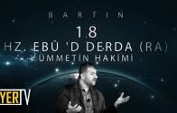 bartin-ummetin-hakimi-hz-ebud-derda