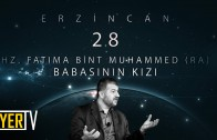 erzincan-babasinin-kizi-hz-fatima-bint-muhammed