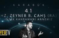 karabuk-infak-kahramani-annemiz-hz-zeyneb-b-cahs