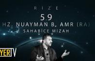 rize-sahabice-mizah-hz-nuayman-b-amr