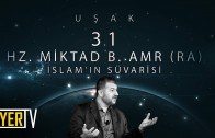 usak-islamin-suvarisi-hz-miktad-b-amr