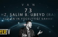 van-kuranin-yucelttigi-sahabi-hz-salim-b-ubeyd