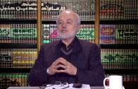 090- İSLAM HUKUK TARİHİ: Osman (r.a.) ve Hilafet Devresi