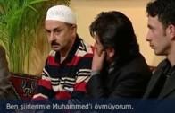Efendimiz (sas) Sahabe'yi Nasıl Sevdi ? (b)