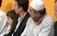 1- Allah ve Resulü'ne İtaat (b)