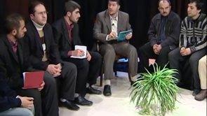 İslam Öncesi Hayatı, Müslüman Oluşu, Fedakârlığı (b)