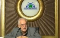 1- İslam'da Devlet Başkanlığı ve Hilafet Meselesi