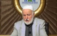 10- Hz. İbrahim Kıssası