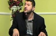 Kur'an'da Maksat