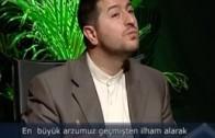 Doğumu, Gençliği, Mekke ve Medine Hayatı (b)