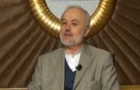 14- FIKIH USULÜ: İslam Hukukunun Diğer Kaynakları İcma