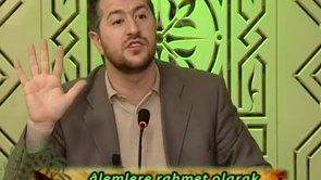 Kuran Efendimiz'i (sas) Anlatıyor (a)