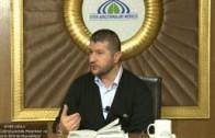 14- Siyer Coğrafyası'nda Müşrikler ve Kur'an'ın Şirk ile Mücadelesi