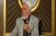 Hz. Yusuf Kıssası (2)