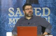 Akâid, Kelam ve Kısa Bir Tarihçe
