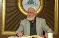 Hz. Musa Kıssası (2)
