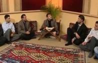 2- Hz. Muhammed (sas) ve İsar