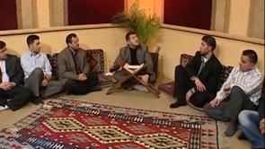 Hz. Muhammed (sas) ve İsar