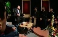 İslam'a Yürüyüşü, Mekke Hayatı ve Hicret