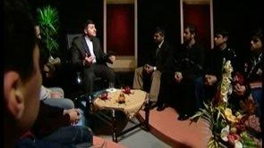 Halife Seçilişi, İslam Ordularının Destansı Fetihleri (b)