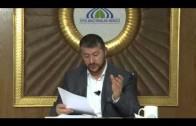 Kur'an Hz. Peygamber'i (sas) Anlatıyor