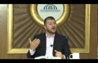 22- Hz. Peygamber'in (sas) Görevlerinden Tebliğ ve Davet
