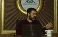 4- Melek, Peygamber, Kitap ve Kur'an-ı Kerim İnancımız
