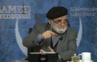 5- SÜNNET: Sünnetin İslami Yapılanmada Yeri