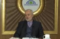 56- FIKIH MUAMELÂT: Fesih ve Boşanma, Ric'î Talak, Bâin Talak