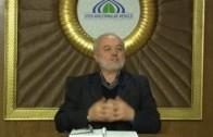 64- FIKIH MUAMELÂT: Sarf Muameleleri ve Şuf'a Hakkı