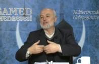 69- FIKIH MUAMELÂT: İslam Hukukunda Tabii Kaynaklar ve Hükümleri
