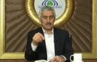 Nebevi Eğitim Modeli Dar'ul Erkam / M. Emin Yıldırım
