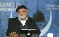 7- SÜNNET: İslam Kimliği ve Sünnet