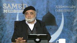 İslam Kimliği ve Sünnet / İ. Lütfi Çakan
