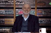78- İSLAM HUKUK TARİHİ: Medine Devri Fıkhının Özellikleri
