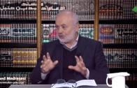 Kur'an'ın Çoğaltılması ve Harekelenmesi
