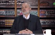 81- İSLAM HUKUK TARİHİ: Âyetlerin Kayda Geçirilişi Kur'an'ın Toplanması ve Çoğaltılması