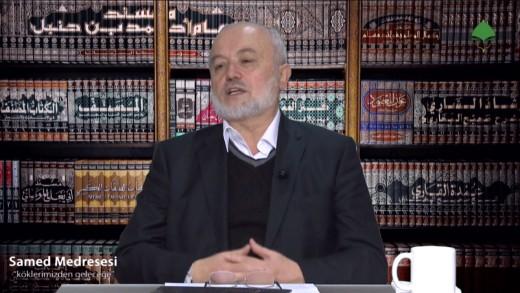 Âyetlerin Kayda Geçirilişi, Kur'an'ın Toplanması ve Çoğaltılması