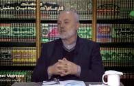 82- İSLAM HUKUK TARİHİ: Sünnetin Önemi ve Kayda Geçişi