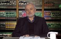 84- İSLAM HUKUK TARİHİ: Şiâ'nın Ortaya Çıkışı